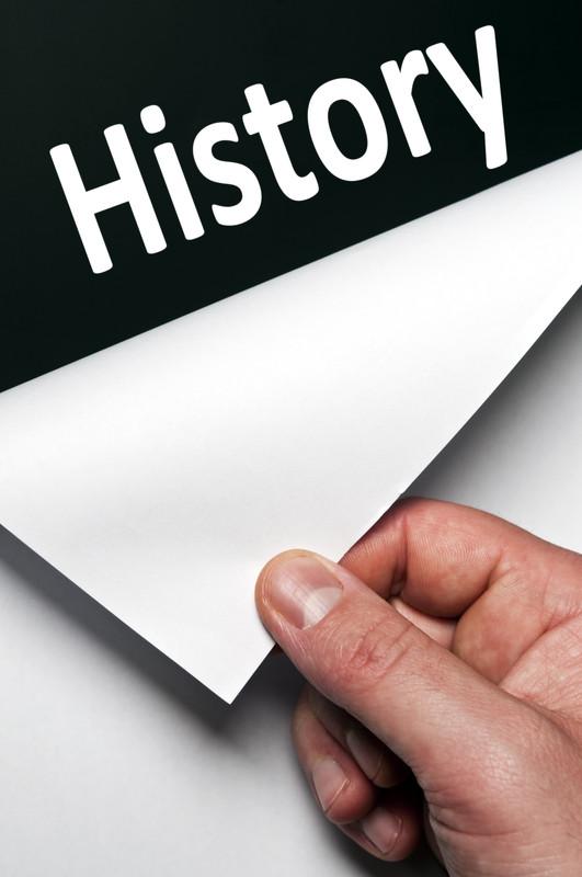 History of HPMI