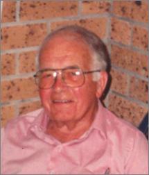 Dr Adrian Dawson