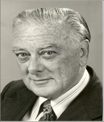 Dr Gordon Kerridge