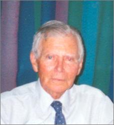 Dr W.H. Nield