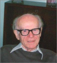 Dr Favio Opitz